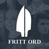 Fritt Ord-konkurransen 2015