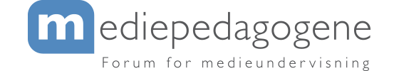 header-mediepedagogene-galaxy